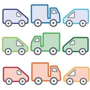 Find Local Van Hire For Self Storage Eversley Storage