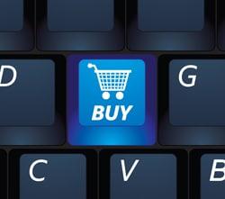 storage for eBay businesses