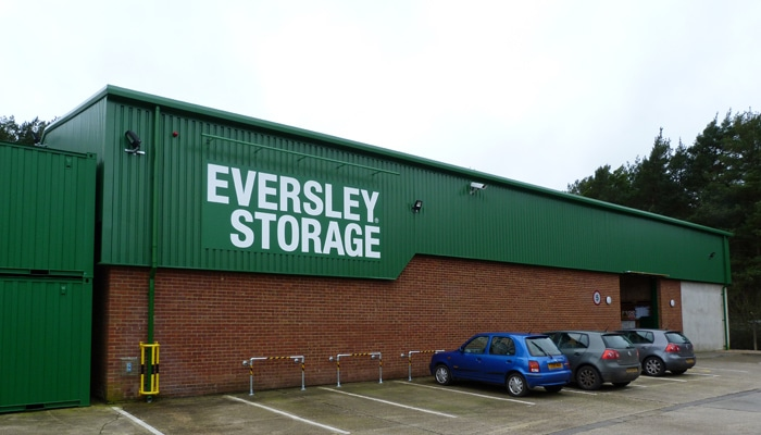 archive-storage-hampshire