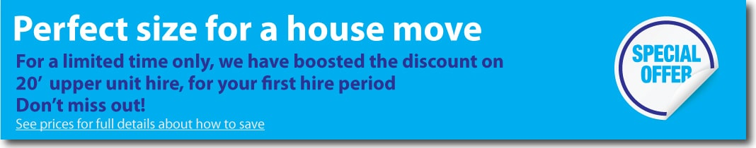 Click here to find out more about discount storage